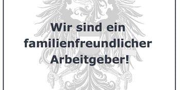 Patscheider Sport certified family-friendly employer